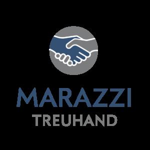 Marazzi Treuhand AG